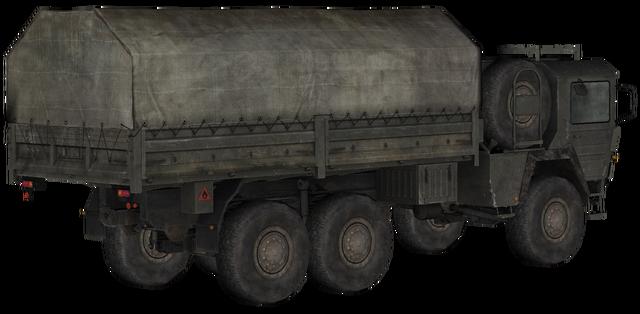 File:Tatra T815 model rear quarter CoDG.png
