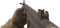 G3 MWR.png