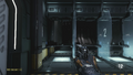 MP-443 Grach Latitude AW .png