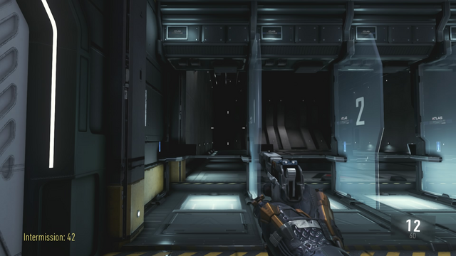 File:MP-443 Grach Latitude AW .png