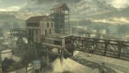 Overview 1 Foundation MW3