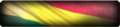 Bolivia Background BO.png