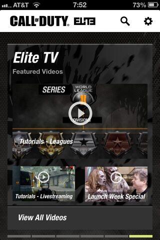 File:EliteTVMenuCoDElite.jpg