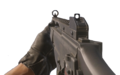 G36C MWR.png