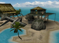 File:Island CoDWaW(DS).png