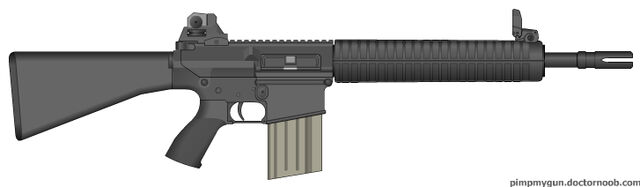 File:PMG AR-18.jpg
