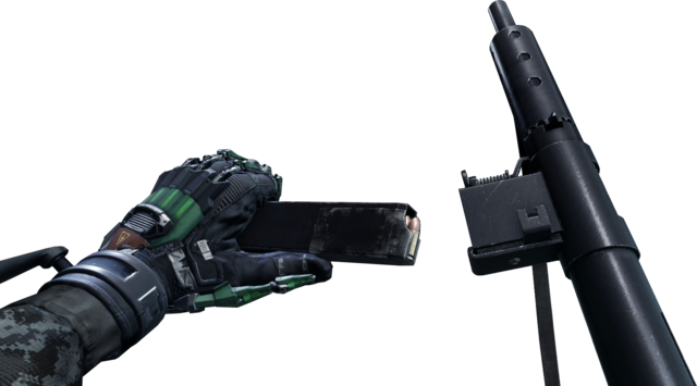 File:Sten Reloading AW.png