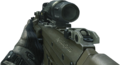 ACR 6.8 Hybrid Sight MW3 On.png