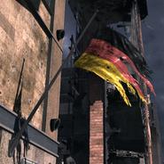 GermanFlagMW3