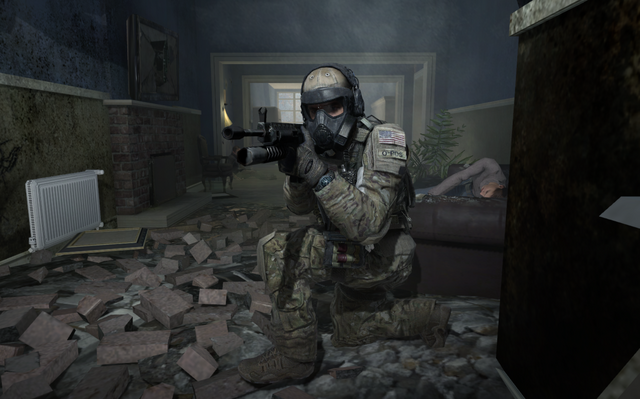 File:Grinch with gasmask Bag and Drag MW3.png