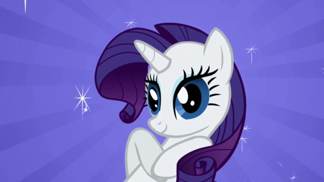 File:My little pony friendship is magic rarity.jpeg