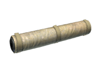 File:Special M200 Silencer CoDO.png
