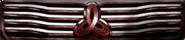 Treyarch Pride Background BO