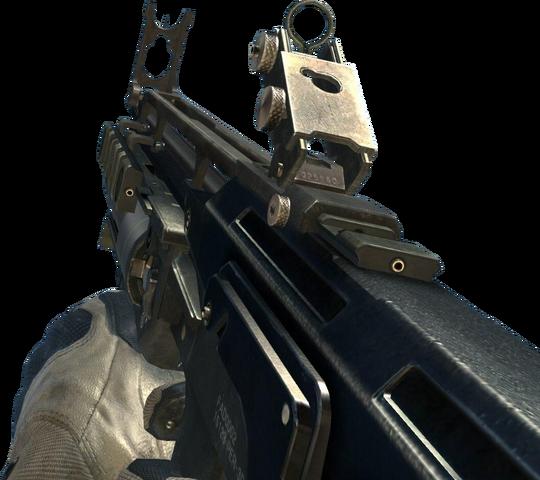 File:FAD Grenade Launcher MW3.png