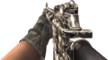 M16A4 Digital CoD4.png