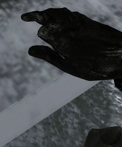 File:Reznov's missing finger.jpg