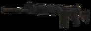 SC-2010 model CoDG