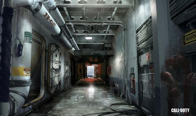 File:Ship Corridor concept CoDO.jpg