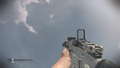 ARX-160 Tracker Sight CoDG.png