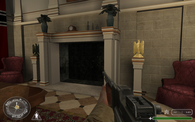 File:Dining room 3 Alps Chateau CoD1.png