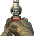 Executioner Iron Sight BOII.png