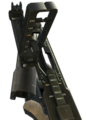 M320 GLM Ejecting Shell MW3.png