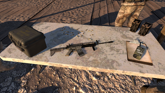 File:Demonstration M4A1 S.S.D.D. MW2.png