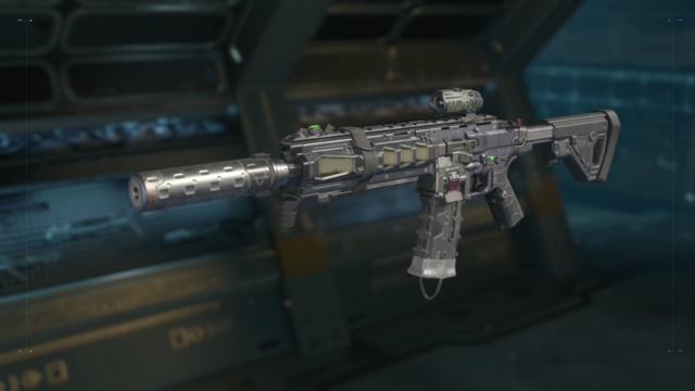 File:ICR-1 M5 campaign loadout BO3.png