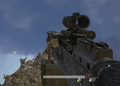 M240 ACOG Scope MW2.png