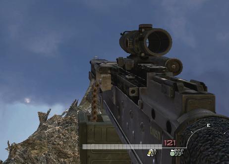 File:M240 ACOG Scope MW2.png