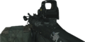 M60E4 Holographic Sight MW3.png