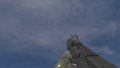 Type-2 Reflex Sight IW.png