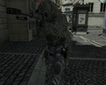 Urban Ghillie MW3.png