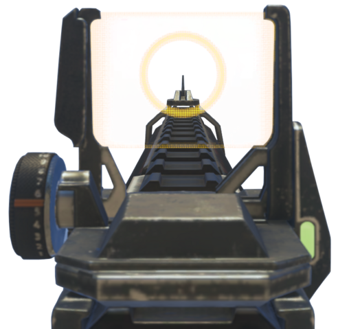 File:EM1 iron sights AW.png