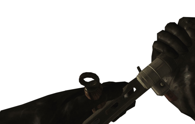 File:Sickle Ballistic Knife Reloading BO.png