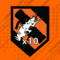 Wonderful Icon Trophy BO3.png