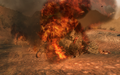 Burning NVA soldier S.O.G. BO.png