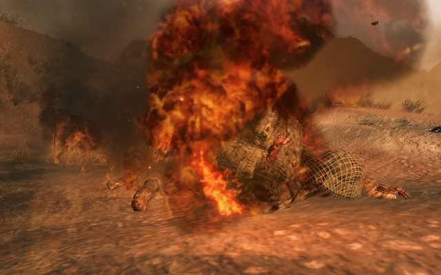 File:Burning NVA soldier S.O.G. BO.png