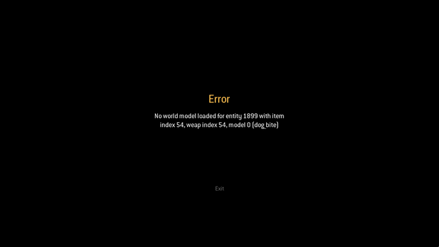 File:Dog bite error message MW2.png