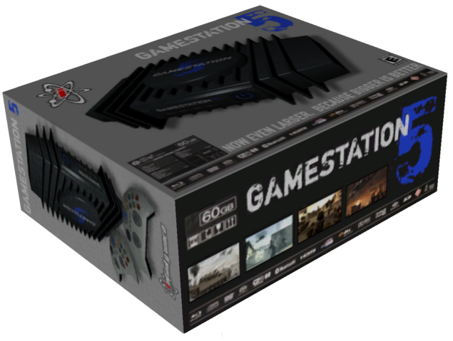 File:Gamestation model MW2.png