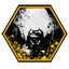 How the mighty have fallen achievement icon AW.png