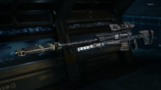 File:Locus Gunsmith model Silencer BO3.png