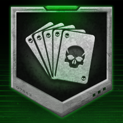 File:StraightFlush Trophy Icon MWR.png