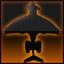 What Happens in Colossus achievement icon BOII