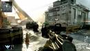 Call of Duty Black Ops II Multiplayer Trailer Screenshot 44