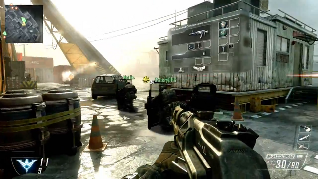 File:Call of Duty Black Ops II Multiplayer Trailer Screenshot 44.png