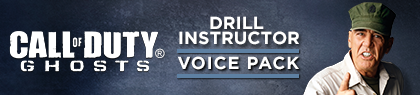 File:Drill Instructor Voice Pack DLC banner CoDG.png