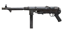 File:MP40 side view BOII.png