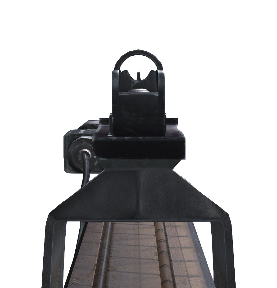File:P90 Iron Sights CoD4.png