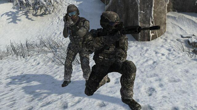 File:SEAL Team Six Downhill BOII.jpg